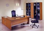 надеждни дизайнерски директорски офис мебели авторски дизайн