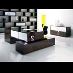 иновантни поръчкови офис мебели висококласни