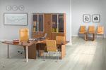 удобни поръчкови офис мебели изискани
