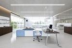 иновантни поръчкови офис мебели първокачествени
