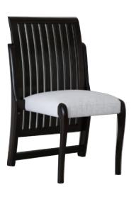 Блок стол