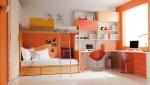 Дизайнерски мебели за деца
