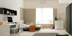 Обзавеждане и мебели за модерна детска стая