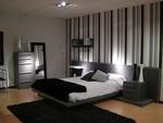 Индивидуални решения за спални