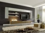 Вашето индивидуално решение за мебел по поръчка