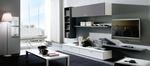 решения за холни мебели