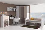 Проектни мебели за детска стая за  София