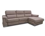 Качество и комфорт с нашите дивани