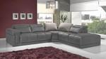 Модел луксозна мека  мебел Хасково