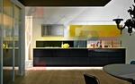 фурнкционалини решения за кухни за луксозни къщи