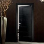 първокласни дизайнерски интериорни врати