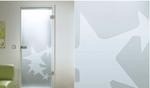 изумителни  стъклени интериорни врати производител