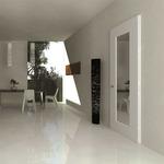 висококласни луксозни интериорни врати със стъкло