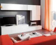 современные заказные мебели для гостиной бизнес