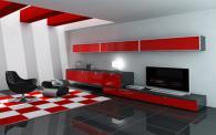 магазин  гостиные мебели для маломерных пространств