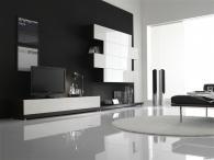 идейные мебели для гостиной цена