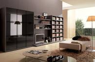 гостиные мебели роскошного вида приобретение